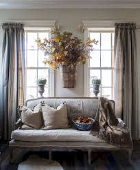 french country living room ideas 31 beauty french country living room decor and design ideas