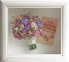 flower preservation preserving wedding flowers wedding corners