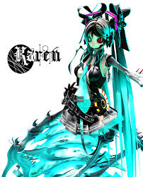 vocaloid halloween monster party night bacterial contamination miku one of the best songs ever