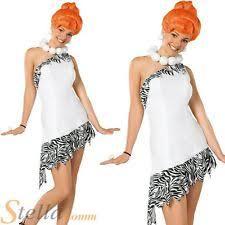 rubie u0027s complete 1920s u0026 1930s fancy dresses ebay