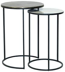 simple side table plans round side table plus cement round side table 4 simple side table