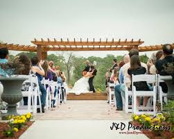 Weddings In Houston 133 Best Houston Weddings Images On Pinterest Wedding Venues