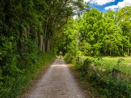 Indiana scenery images 13 country roads in indiana for unforgettable scenic drive jpg