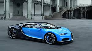 bugatti chiron top speed bugatti chiron can u0027t reach 300 mph due to its tires