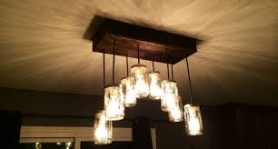 ceiling amiable light ceiling revit pleasurable lights on sloped