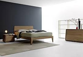 interior minimalist bedroom furniture bathroom mirror cabinet