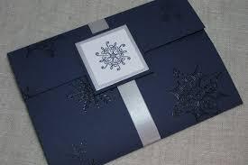 Card Making Wedding Invitations Wedding Invitation Card Stock Lilbibby Com
