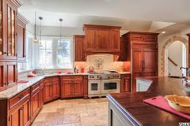 Conestoga Kitchen Cabinets by 380 Rineer Road Conestoga Pa 17516 Mls 10290036 Coldwell Banker