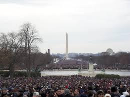 file 2013 inauguration crowd 2 jpg wikimedia commons