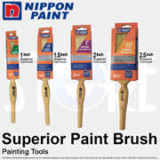 qoo10 nippon paint matex 20 litre emulsion paint for interior