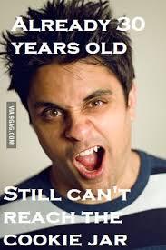 Short Person Meme - short guy is short 9gag