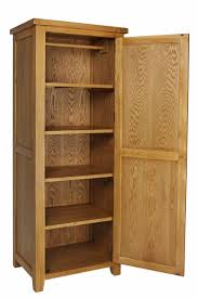 Wardrobes Furniture Oak Single Wardrobe Furniture Importers