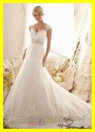 cheap baby bridesmaid dresses uk