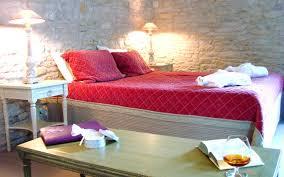 guide des chambres d h es de charme hôtel île d olé chambres de l hôtel les jardins d aliénor
