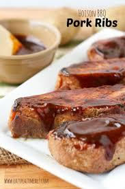 best 25 bbq pork ribs ideas on pinterest cooking ribs bbq ribs