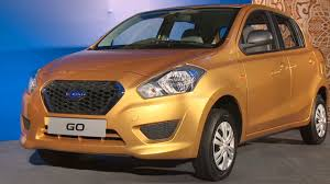 nissan finance trading hours nissan u0027s new datsun for under 7 000 video personal finance