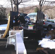 middletown nj bulky waste pick up junk removal u0026 clean outs