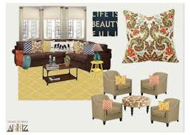 Best  Virtual Room Design Ideas Only On Pinterest Room - Virtual living room design