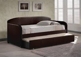 Pop Up Bed Bedroom Pop Up Trundle Beds Travertine Pillows Piano Lamps Pop