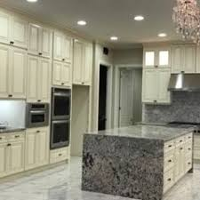 premium cabinets santa ana premium cabinets santa ana ca us 92705 cabinets cabinetry