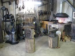 Backyard Blacksmithing Https I Pinimg Com 736x 29 21 0b 29210b080671e97