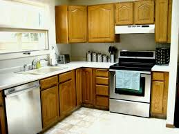 ideas for kitchen cabinets makeover affordable cabinet makeover ideas great options projects and