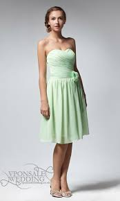 cheap bridesmaid dresses uk wedding dresses trends