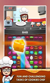 get crazy cake swap microsoft store