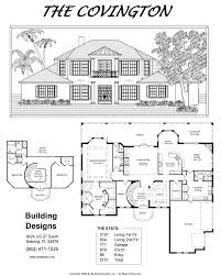 floor plan building floor plan options the cottage company