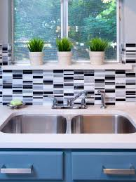 kitchen color design ideas diy