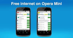 opera mini 7 5 apk how to get free with opera mini opera india
