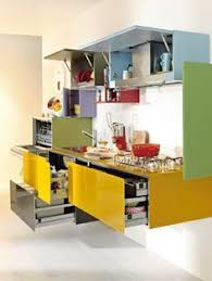 Kitchen Trolley Ideas Modular Kitchen Furniture For Your All Kitchen Furniture