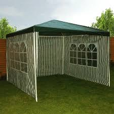 Mainstays Gazebo Replacement Parts by Gazebo Heavy Duty Canopy Amazon Gazebo Mainstays Gazebo