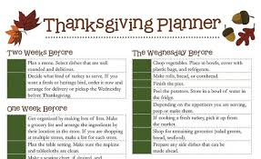 need some help planning thanksgiving this whining n dining