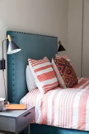 Modus Yosemite Bedroom Set 44 Best Braydens Room Images On Pinterest Bedroom Ideas Home