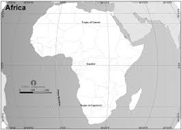 africa map black and white africa zoomed globe map black and white black and white zoomed