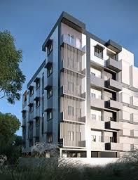 exterior house design london