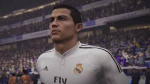 fifa 16 messi tattoo xbox 360 fifa 16 vs pes 2016 ronaldo vs messi head to head neymar youtube