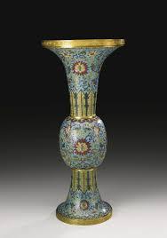Antique Cloisonne Vases 437 Best Cloisonne Vase Images On Pinterest Vases Bone China