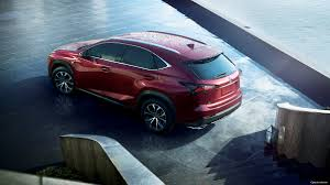 lexus sport nx view the lexus nx nx f sport from all angles when you are ready