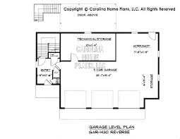 one story garage apartment floor plans garage plans with apartment one level garage plans with apartment