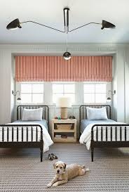 Boy Room Design Best 25 Twin Beds Ideas On Pinterest Girls Twin Bedding White