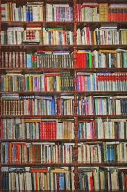Bookcase Backdrop Rustic Bookcase Backdrop Great For Senior Portraits And Headshots