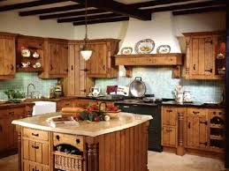 country kitchen theme ideas country style kitchen wiredmonk me