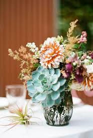 succulent centerpieces 70 eye popping succulent wedding ideas deer pearl flowers