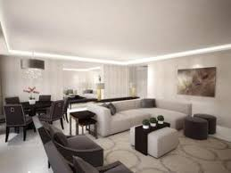 Interior Design Consultant Hourly Rate Vectorworks Interior Design Tutoring All Over In The Uk London