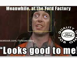 Ford Owner Memes - anti ford memes home facebook