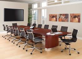 Executive Meeting Table Conference Chairs Shop For The Best Conference Room Chair Part 60