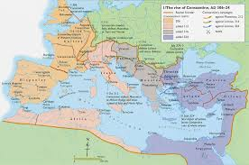 Mayan Empire Map Justinian And The Byzantine Empire Video Khan Academy
