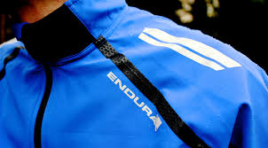 waterproof softshell cycling jacket endura stealth ii jacket review